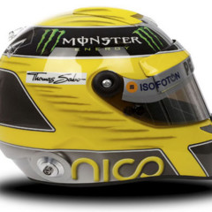 Foto 16 de 23 de la galería cascos-de-la-parrilla-de-formula-1-2013 en Motorpasión F1