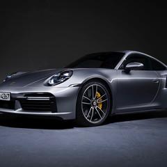 Foto 11 de 18 de la galería porsche-911-turbo-s-2020 en Motorpasión