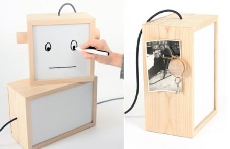 lm box
