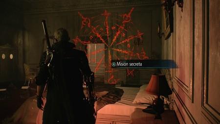 Dmc5 misión secreta 01 03