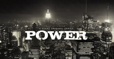 Starz lanza trailer de 'Power', un drama criminal que parece más de lo mismo