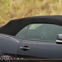 Foto 40 de 90 de la galería 2013-chevrolet-camaro-ss-convertible-prueba en Motorpasión