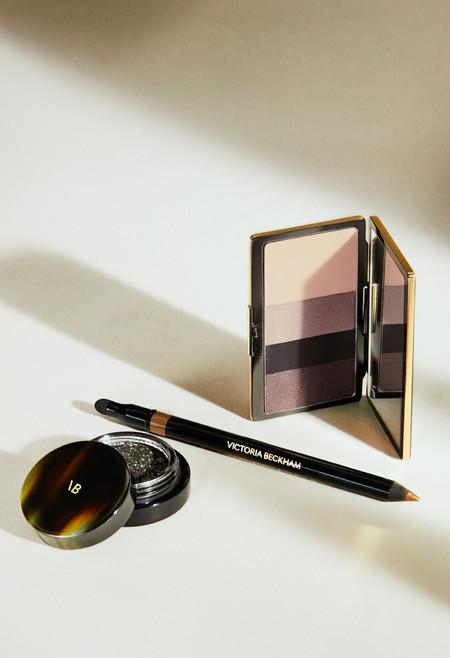 Victoria Beckham Linea De Maquillaje 3
