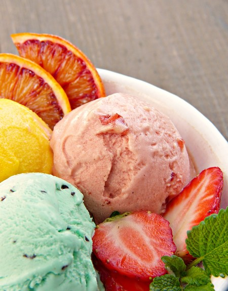 Ice Cream Sundae 2194070 1280