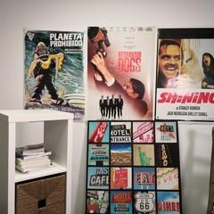 Foto 7 de 34 de la galería honor-view10 en Xataka