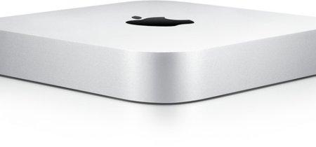 ¿Sigue teniendo su sitio el Mac mini tres años después de su última actualización?