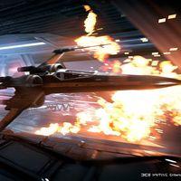 El desarrollo de Star Wars: Battlefront II ha terminado y ya se encuentra en fase gold