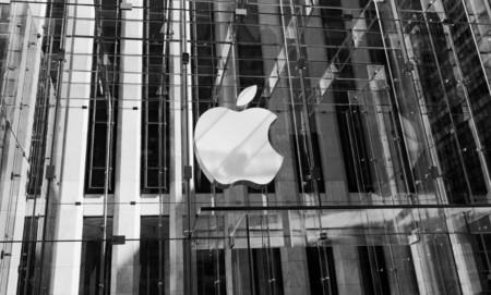 Apple no se libra: tendrá que pagar 450 millones de dólares por fijación de precios en la iBook Store