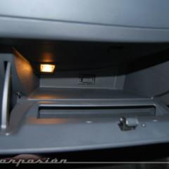 Foto 35 de 44 de la galería dacia-sandero-prueba en Motorpasión