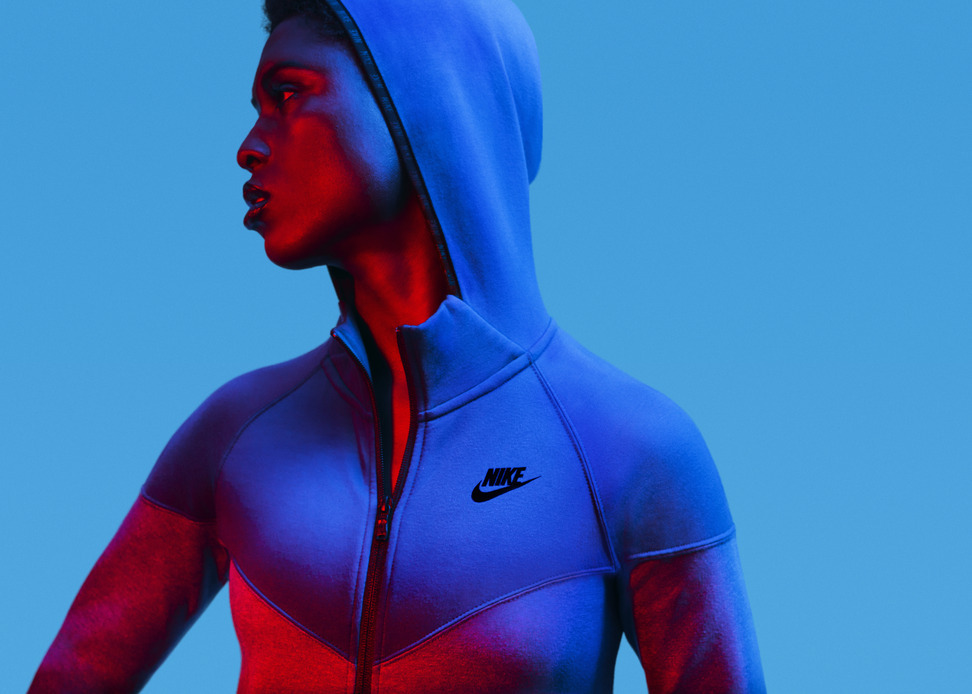 Foto de Nike Tech Pack 2014 (35/38)
