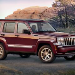 2008-jeep-cherokee