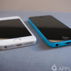 Foto 14 de 28 de la galería asi-es-el-iphone-5c en Applesfera