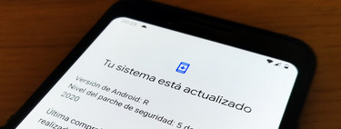 Cómo instalar Android 11 Developer Preview en tu Pixel 2,  Pixel 3, Pixel 3a y Pixel 4