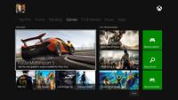 Microsoft publica los juegos anunciados para Xbox One en vísperas de la Gamescom 2013
