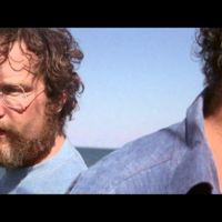 'Tiburón' pronto llegará en Blu-ray, para sentir el aliento de cerca