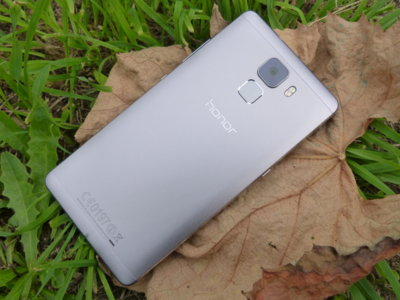 Honor empezará a actualizar sus móviles a Android 6.0 Marshmallow en febrero