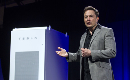James Murdoch, Al Gore... estos son los nombres que resuenan para sustituir a Elon Musk en la presidencia de Tesla