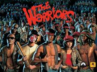 Walter Hill: 'The Warriors, los amos de la noche'