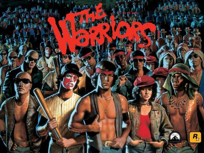thewarriorsf1