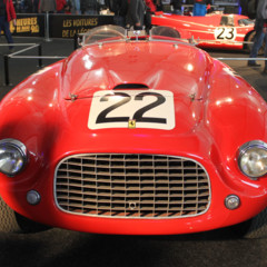 Foto 9 de 140 de la galería 24-horas-de-le-mans-2013-10-coches-de-leyenda en Motorpasión