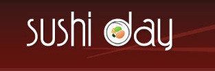 Sushi Iberico y Sushi Day dos blogs sobre sushi