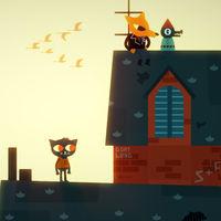 Llévate más de 700 juegos indies por solo cinco euros con el nuevo bundle de Itch.io para apoyar el movimiento antirracista