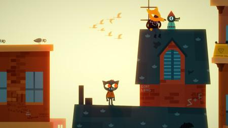 Llévate más de 700 juegos indies por solo cinco euros con el nuevo bundle de Itch.io para apoyar la lucha contra el racismo