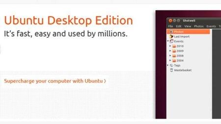 He instalado Ubuntu 10.10, y ¿ahora qué?