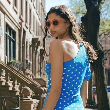 Las segundas rebajas de Zara ya están aquí: nuestros 11 vestidos favoritos