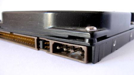 El mercado de discos duros no se restablecerá hasta finales de año