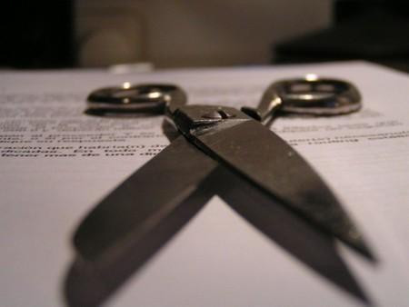 No habrá recortes a los funcionarios en 2013