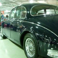 Foto 11 de 130 de la galería 4-antic-auto-alicante en Motorpasión
