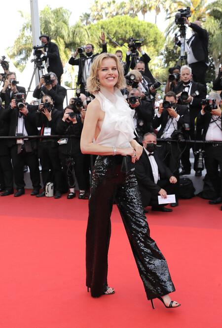 Festival De Cannes 2021 9