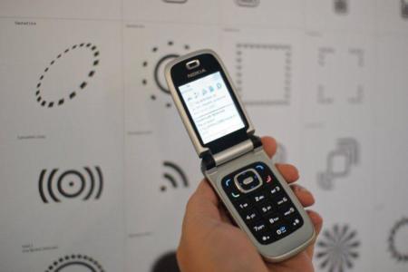 El NFC ha llegado y está aquí para quedarse mucho tiempo