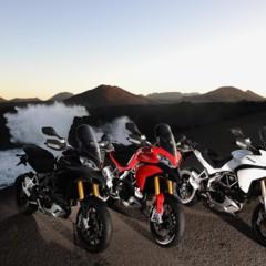 Foto 4 de 57 de la galería ducati-multistrada-1200 en Motorpasion Moto
