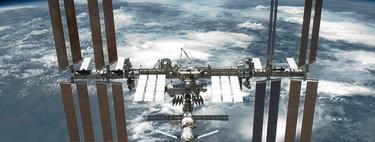 Международная космическая станция может принять первых трех туристов в 2021 году