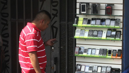 ¿Compras un smartphone usado? Mira estos consejos