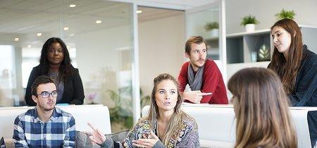 La burbuja del coworking que no es tal: el 60% de estos espacios continúa sin ser rentable
