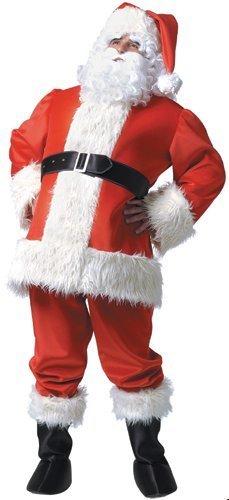 ¿Creer en Dios es como creer en Santa Claus? La incapacidad de comprender analogías
