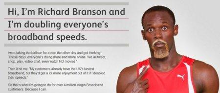 ¿Veremos una duplicación masiva en las velocidades de acceso a Internet en España durante  2012?