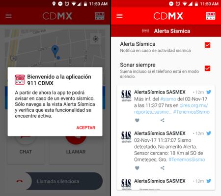 911-app-mexico-alerta-sismica