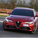 Teníamos ganas de probar el Alfa Giulia y, tras conducirlo, tenemos la necesidad de repetir