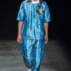 Foto 2 de 18 de la galería liam-hodges en Trendencias Hombre
