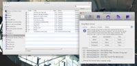 DeTune, navega por el contenido de tu iPod, iPhone o iPad desde Mac OS X