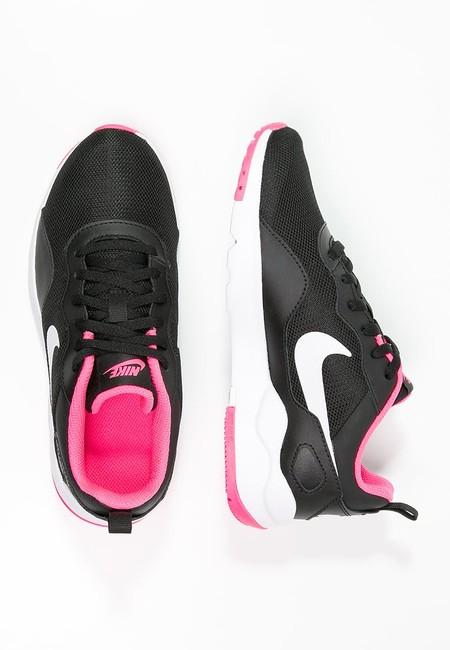 Zapatillas Nike LD Runner rebajadas de 59,95 euros a  sólo 35,95 euros y envío gratuito