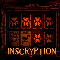 Solución de los puzles del cuadro y el candelabro en Inscryption