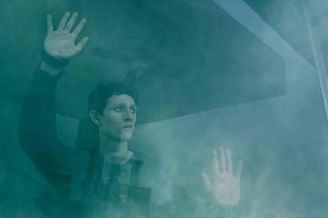 La adaptación televisiva de 'La Niebla' es otra víctima más de los riesgos que suponen las historias high concept