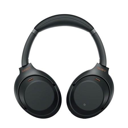 Sony Wh 1000xm3 2