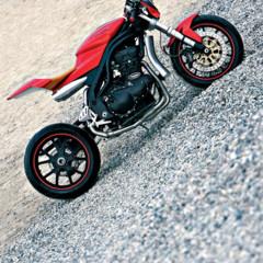 Foto 1 de 2 de la galería triumph-speed-triple-por-angel-lussiana en Motorpasion Moto