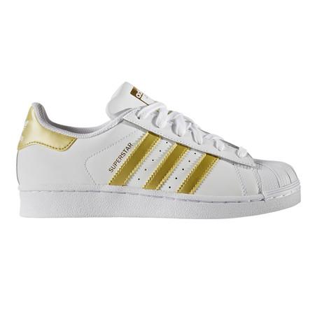 820310ffc21 En Zalando tenemos las zapatillas Adidas Superstar Originals por 62 ...